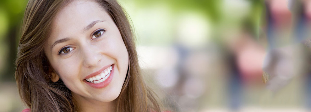 Creating Beautiful Smiles for Over 30 years in Northern New York